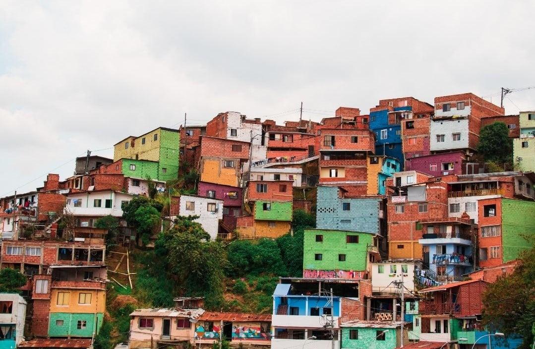 Colombia_medellin_comuna13_street_culture